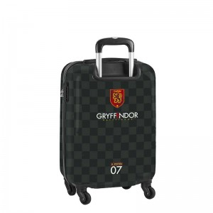 "TROLLEY CABINA 20"" HARRY POTTER GRYFFINDOR"