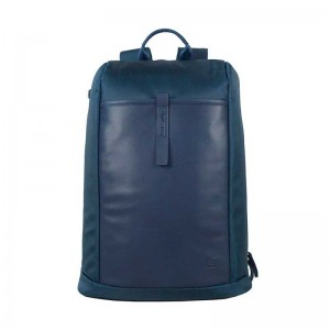 "MOCHILA SUMMIT 15,6""+TABLET BESTLIFE BRNO"