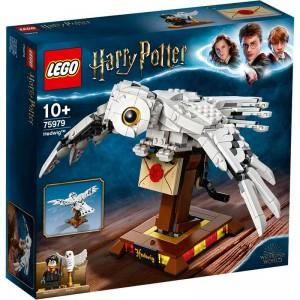 LEGO Harry Potter Hedwig