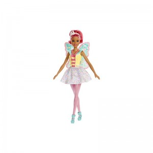 Barbie Dreamtopia Hada