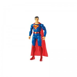 DC Justice League Superman 30 cm