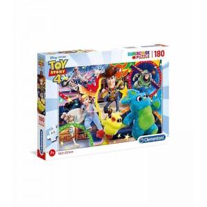Puzzle Disney 180 Piezas Toy Story 4