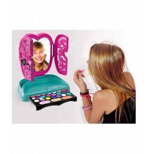 Tocador de Maquillaje