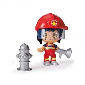 Pinypon Action Figuras Serie 2