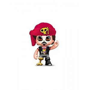 Pinypon Action Piratas