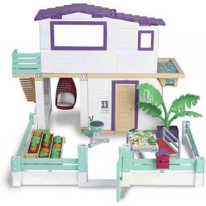 Mymy City Casa de Vacaciones