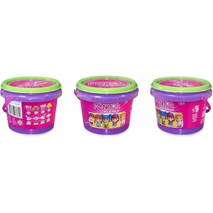 Pinypon Cubo Mix and Match