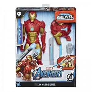 Figura Avengers Iron Man