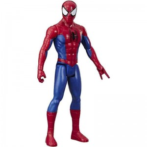 Figura Avengers Spiderman