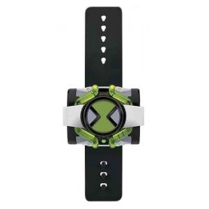 Reloj Ben 10 Deluxe Omnitrix Creator Set