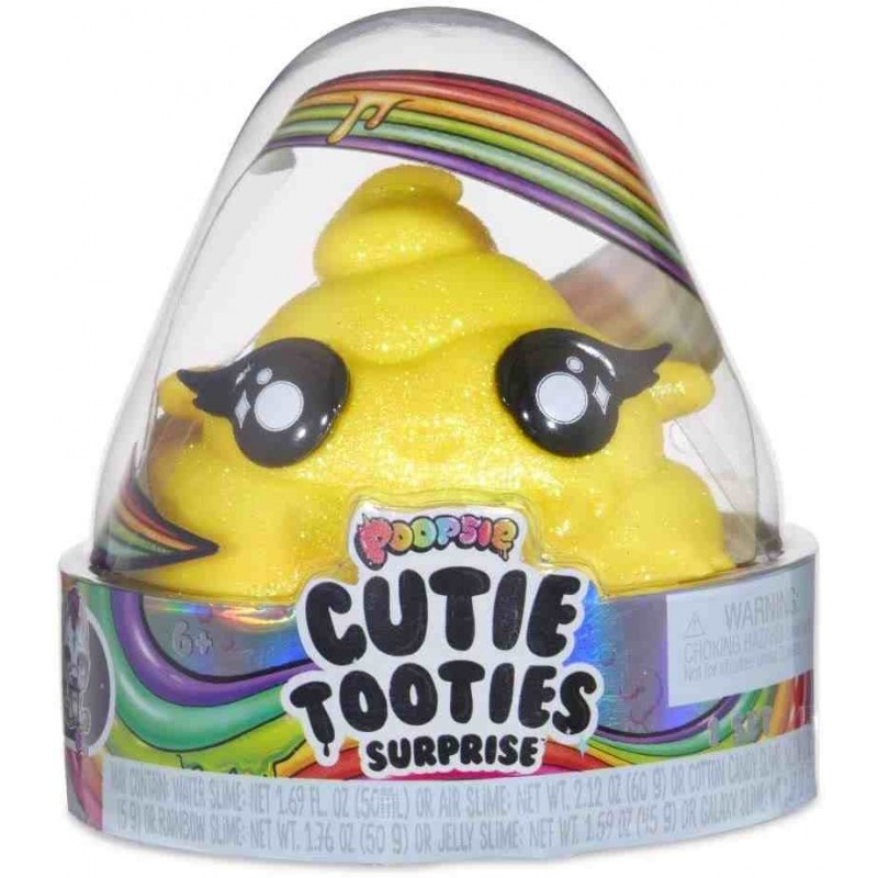 Poopsie Surprise Cutie Tooties