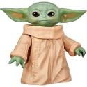 Star Wars Baby Yoda Titán