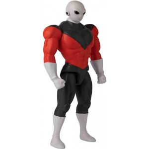 Limit Breakers Jiren Dragon Ball