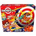 Fantasticats Pack de Batalla