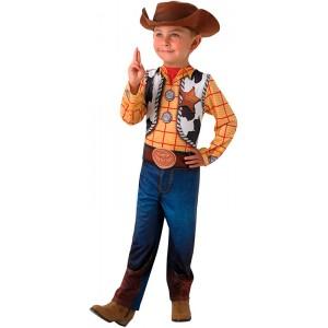 Woody Classic