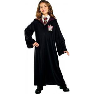 Harry Potter Disfraz S