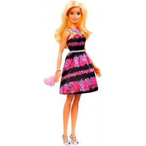 Barbie Armario Portable