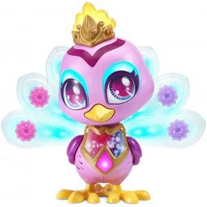 Sparklings Iris Pavo Real