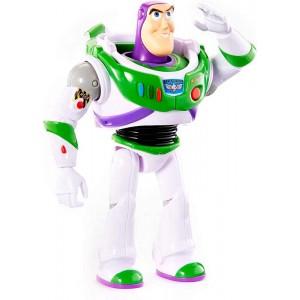 Toy Story 4 Buzz LightYear Voz y Sonido