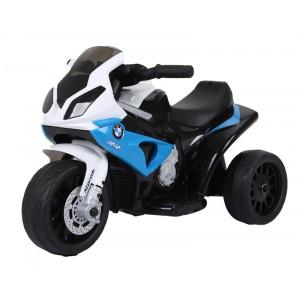 Moto para Niños BMW S1000RR de Batería 6V