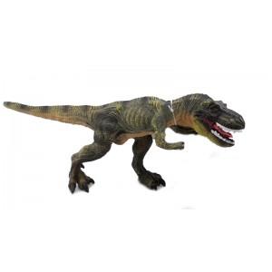 Mega Figura Dinosaurio Tiranosaurio Rex