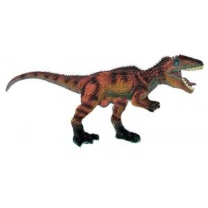 Mega Figura Dinosaurio Gigantosaurio Con Sonido