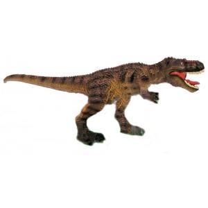 Mega Dinosaurio Tiranosaurio Rex