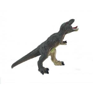 Dinosaurio Tiranosaurio Rex Interactivo