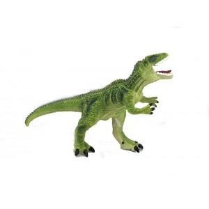 Figura Dinosaurio Gigantosaurio Interactivo