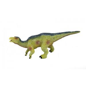 Figura Dinosaurio Iguanodon Con Sonido