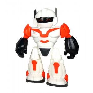 Robot Dominator Infrarrojos