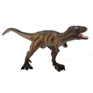 Mega Figura Dinosaurio Torosaurio