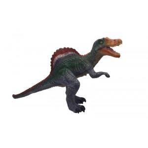 Mega Figura Dinosaurio Espinosaurio Con Sonido