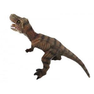 Mega Dinosaurio Tiranosaurio Rex Interactivo