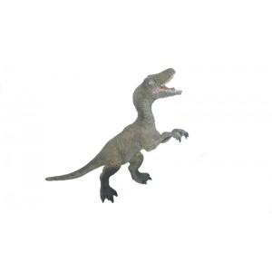 Figura DInosaurio Interactivo