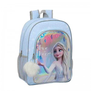 Mochila Adaptable Frozen 2