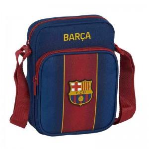 Bandolera FC Barcelona 20/21
