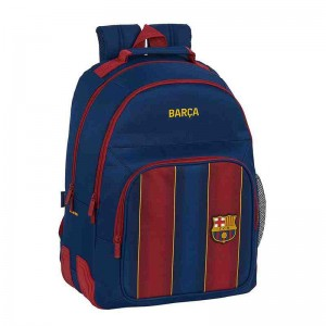 Mochila FC Barcelona 20/21