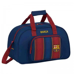 Bolsa Deporte FC Barcelona 20/21