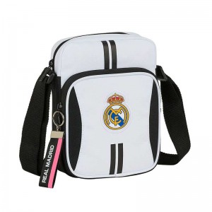 Bandolera Real Madrid 20/21