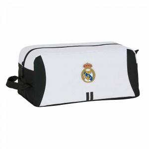 Zapatillero Real Madrid 20/21
