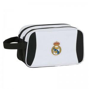 Neceser Real Madrid 20/21