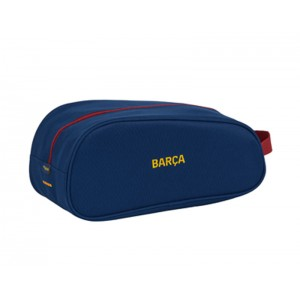 Zapatillero FC Barcelona 20/21