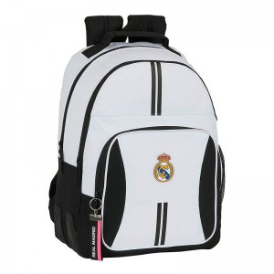 Mochila Adaptable Carro Real Madrid 20/21