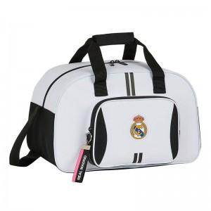 Bolsa de Deporte Real Madrid 20/21