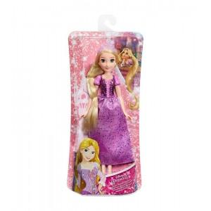 Muñeca Princesa Disney Rapunzel