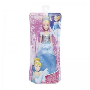 Muñeca Princesa Disney Cenicienta