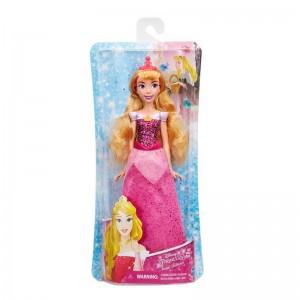 Muñeca Princesa Disney Aurora
