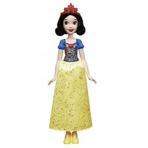Muñeca Princesa Disney Blancanieves