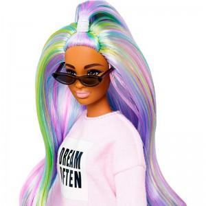 Barbie Fashionistas Dream Often